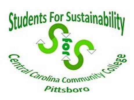 s4s-logo.jpg