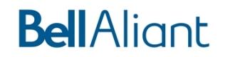 logo-bell-aliant.jpg