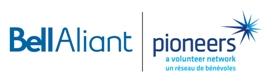logo-pioneers.jpg