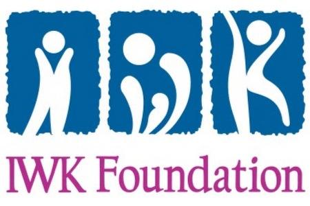 iwk-logo.jpg