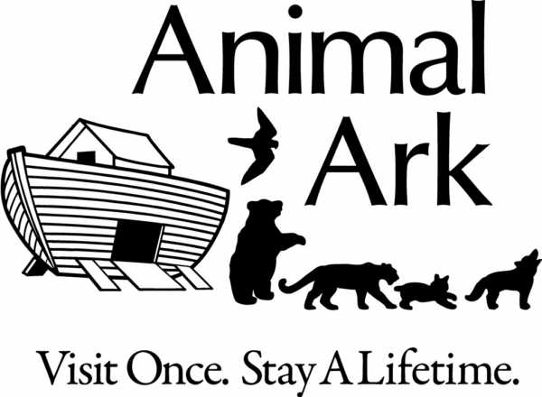 animal-ark-logo.jpg