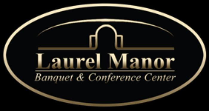 banquets and confrenceing
