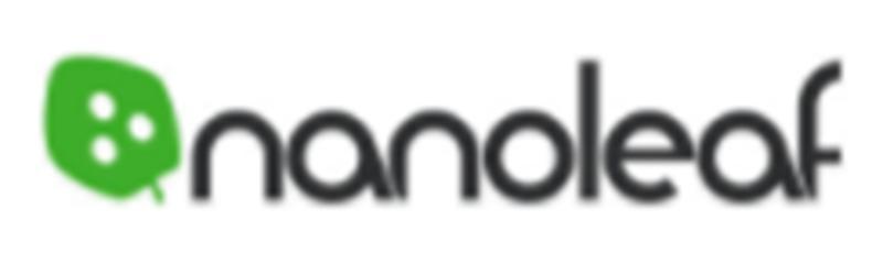 Nanoleaf Aurora Home Starter Kit Up For Bids At Quot Ministry