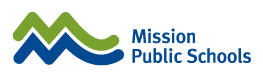 mission-public-schools.jpg