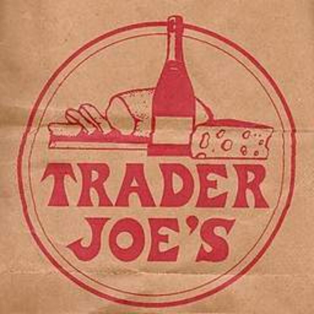 trader joes value chain