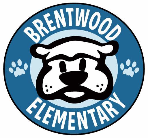 Brentwood Elementary