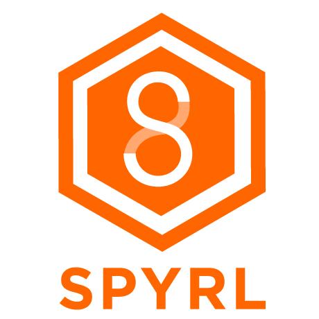 spyrl.png