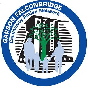 gfcan-logo.jpg
