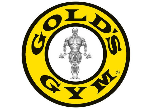 join golds gym logo - 640×457