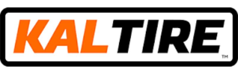kal tire oil change gift certificate up for bids at 2016 northern