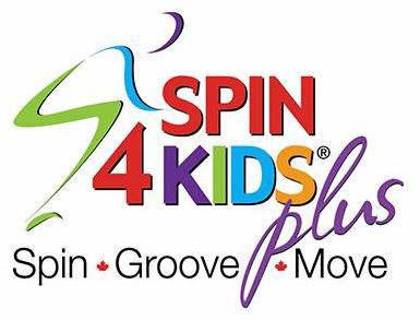 spin4kids.jpg