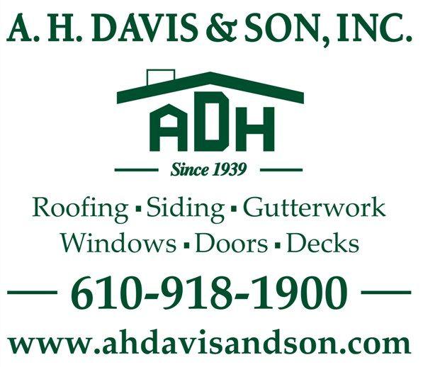 ah-davis-logo.jpg