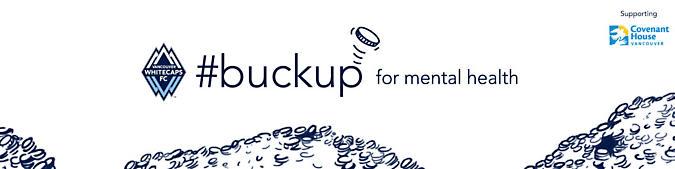 buckup-banner.jpg