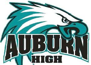 Auburn_Drive_High_logo.jpg
