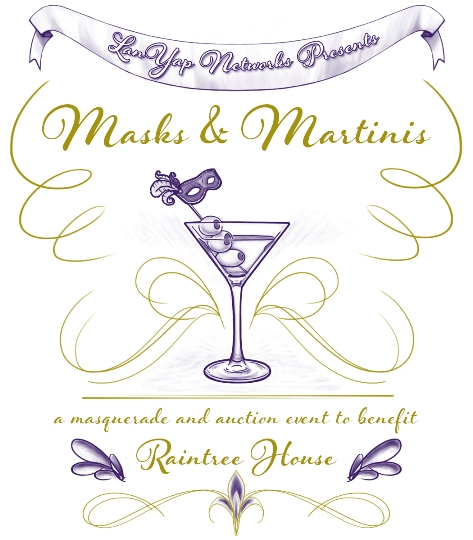 masks-and-martini.jpg