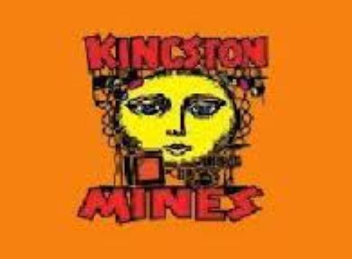 kingston mines asian dating website Someone you can love is nearby browse profiles & photos of black singles in kingston mines, il join matchcom, the leader in online dating with more dates, more relationships and more marriages than any other dating site.