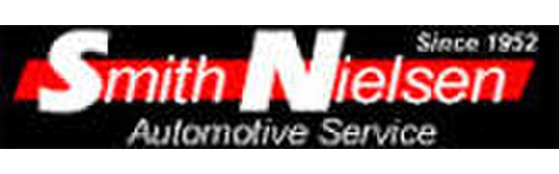 sparks smith nielsen oil change gift certificate up for bids at